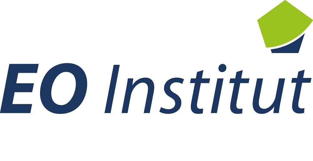 EO Institut GmbH