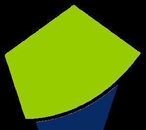EO Logo einzeln 300x269 - Kultur & Vielfalt